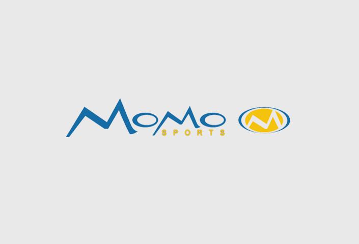 MomoSports