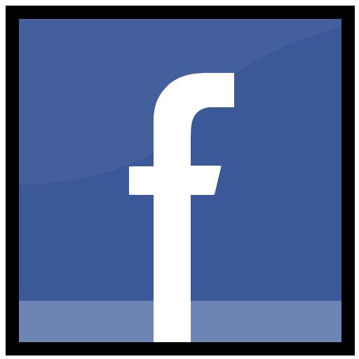 Facebook plus permissif!