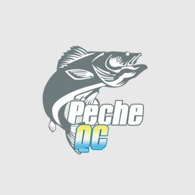 Le forum Pêche QC